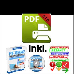 pdf xchange download 64 bit